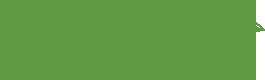 Selčanka logo
